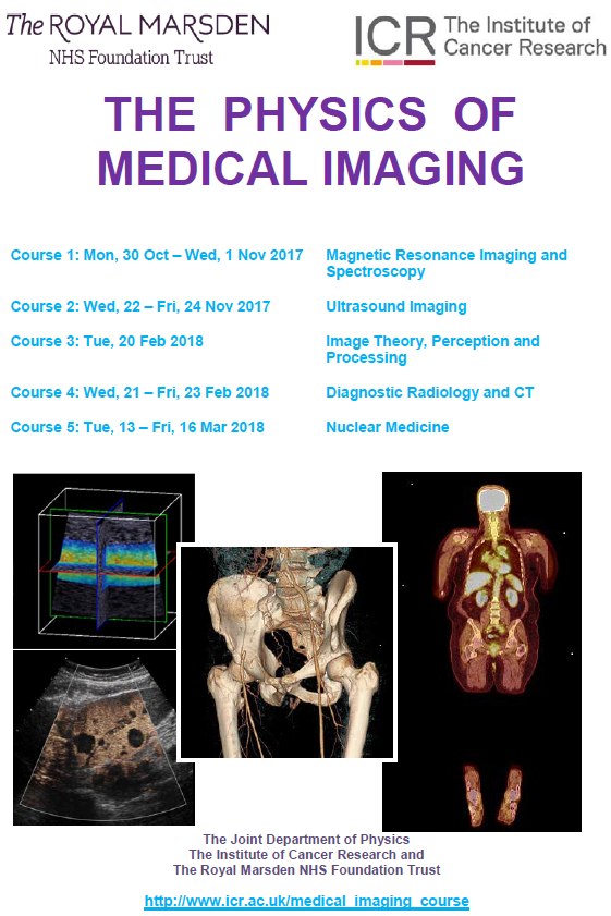 Rm Imaging 2017 18